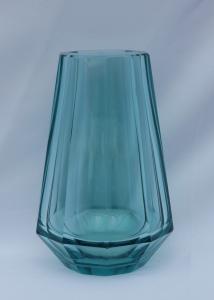 Váza Moser 19