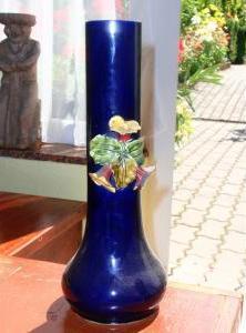 Váza - Secesia