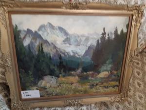 Vysoké Tatry6